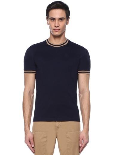 Brunello Cucinelli Sweatshirt Lacivert